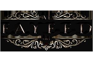 alfayeed