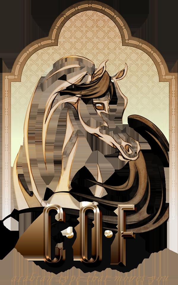 cof_logo_600x962
