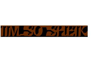 iim_so_sheik_300x200