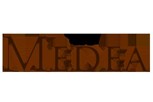 medea_300x200