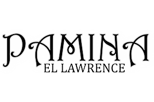 pamina-el-lawrence_300x200
