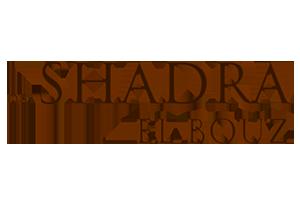 shadra_300x200